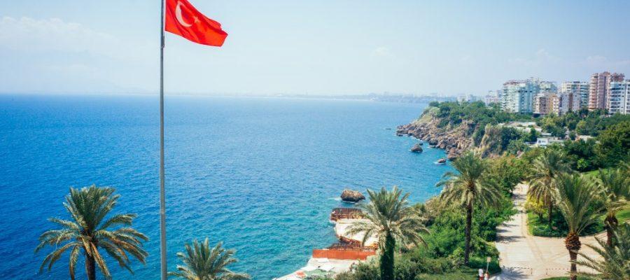 Urlaub in der Türkei wird teurer wegen neuer Steuer - News